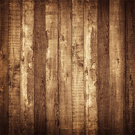 GoEoo Colorful Painted Splicing Vertical Striped Wood Plank Background 8x6ft Vinyl Faded Rustic Wooden Wall Photography Backdrop Children Kids Adults Pets Portraits Production Photo Studio