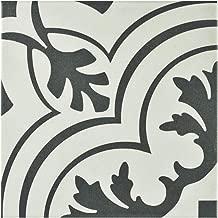 Best merola tile twenties Reviews