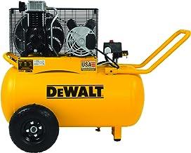 Amazon Com 25 Gallon Air Compressor