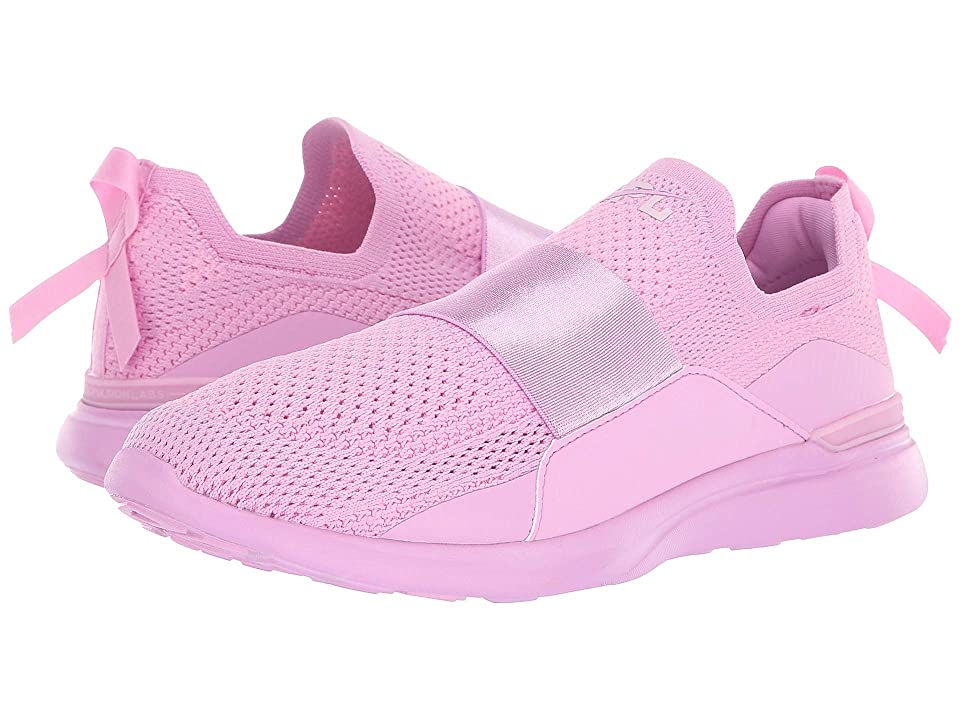 Athletic Propulsion Labs (APL) Techloom Bliss (Power Pink) Women