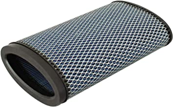 aFe 10-10106 Magnum FLOW Pro 5R OE Replacement Air Filter for Porsche Boxster S H6-3.4L Engine