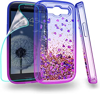 Best galaxy s3 case bling Reviews