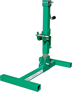 Greenlee Textron RXM Individual Reel Stand