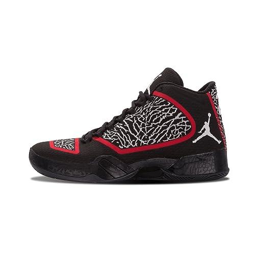 d9dae5c5483ad9 Air Jordan 29