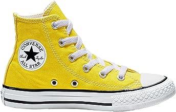 Amazon.fr : converse jaune