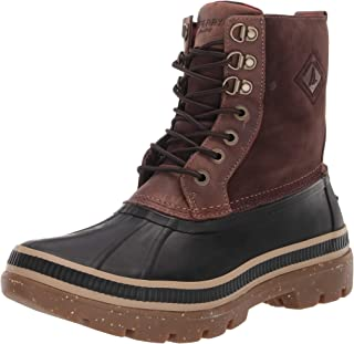 Sperry Ice Bay Bottes pour homme