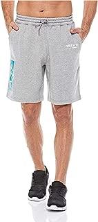 Adidas Mvmt Short For Men, Small Medium Grey