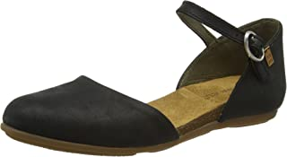 El Naturalista Women's Stella Sandals