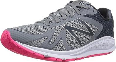 Amazon.com | New Balance Women's Vazee Urge Running Shoe | Road ...