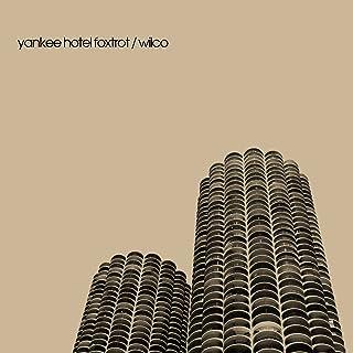 Yankee Hotel Foxtrot(2LP+CD) [12 inch Analog]