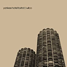Best wilco vinyl records Reviews