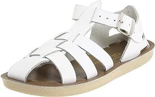 salt walker sandals