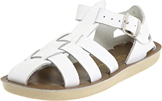 Salt Water Sandals Baby-Boys Unisex-Child Style 4400 - K Style 4400 - K