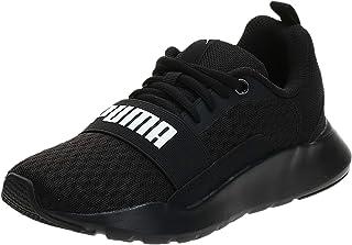 PUMA Wired Men's Men Sneakers
