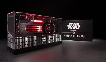 titan xp star wars edition