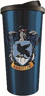 Best ravenclaw travel mug Reviews