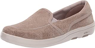 Women's On-The-go Bliss-16526 Loafer Flat