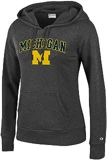 Best nike michigan women's hoodie Reviews