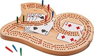 cool wooden games