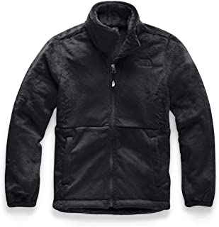 north face osolita fleece