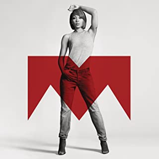 Best monica code red songs Reviews