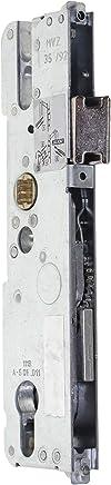 Roto C500 4592P8 T/ürschloss Silber