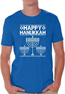 Best happy hanukkah shirt Reviews