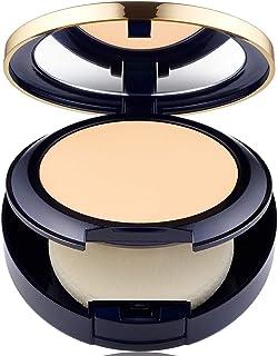 Estee Lauder Double Wear Stay-In-Place Matte Powder Foundation 2N1 Desert Beige