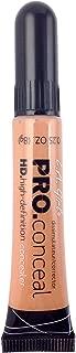 L.A. Girl Pro Conceal HD Concealer 0.25 oz (8 g) -GC980