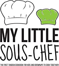 Best my little sous chef Reviews