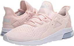 Rosewater/Plein Air/Puma White