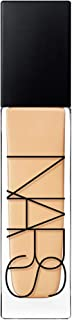 Natural Radiant Longwear Foundation Deauville