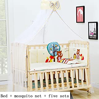 Best pine sleigh cot bed Reviews