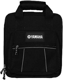 Yamaha SCMG810 - Funda para mesa de mezclas MG 82 CX/MG 102 (acolchado, poliéster, resistente)
