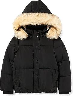 KAPORAL Bizou Abrigo de Vestir para Niños