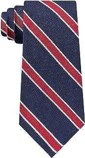 Tommy Hilfiger Men's Bar Stripe