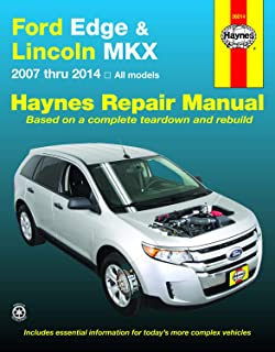 Best 2008 lincoln mkx owners manual Reviews