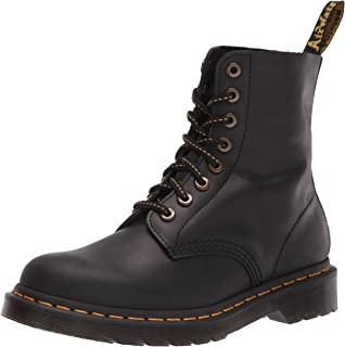 Dr. Martens Unisex's 1460 Pascal Fashion Boot, 0