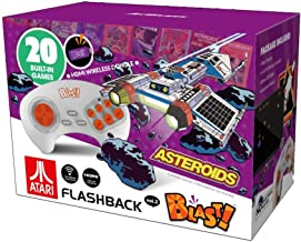 Atari Flashback Blast! Volume 2 - Electronic Games