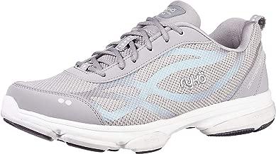RYKA Women's Devotion XT Training Shoe
