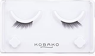 KOBAKO(コバコ) アイラッシュドレスBK302
