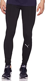 Puma Ignite Long Training Sport Tights for