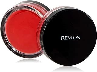 Revlon Cream Blush #300 Coral Reef (2 Pack)