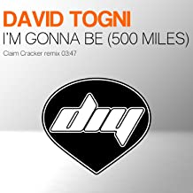 I'm Gonna Be (500 Miles) [Claim Cracker Remix]