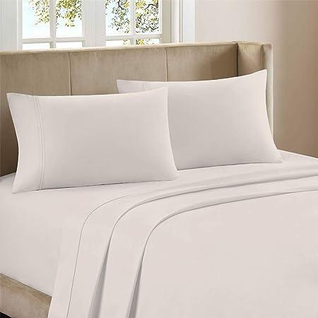Percale 100/% Cotton Full SHEET Cotton Joy-LULU marriage.
