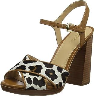 Women's Wedding Shoes