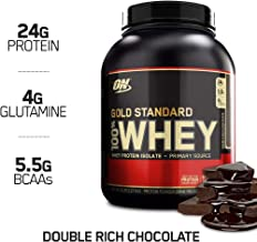 Best universal ultra whey pro vs on gold standard Reviews