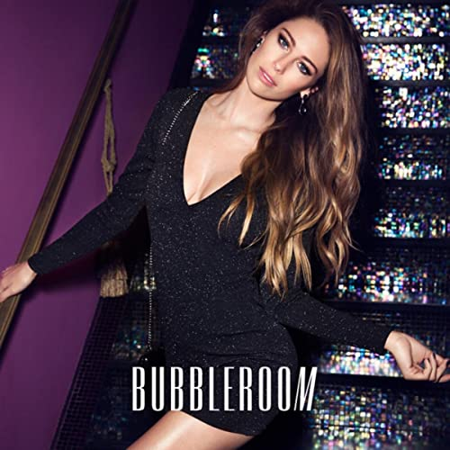 d23337e7f8f5 High on Life by Bubbleroom on Amazon Music - Amazon.com