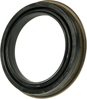 Best ram 2500 rear axle seal replacement Reviews