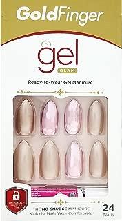 Best mindful manicure nails inc Reviews